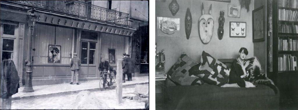 galerie-surrealiste-1926_simone-breton-1927