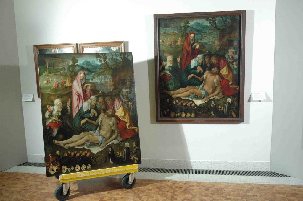Grebe Dürer 48 Kopie