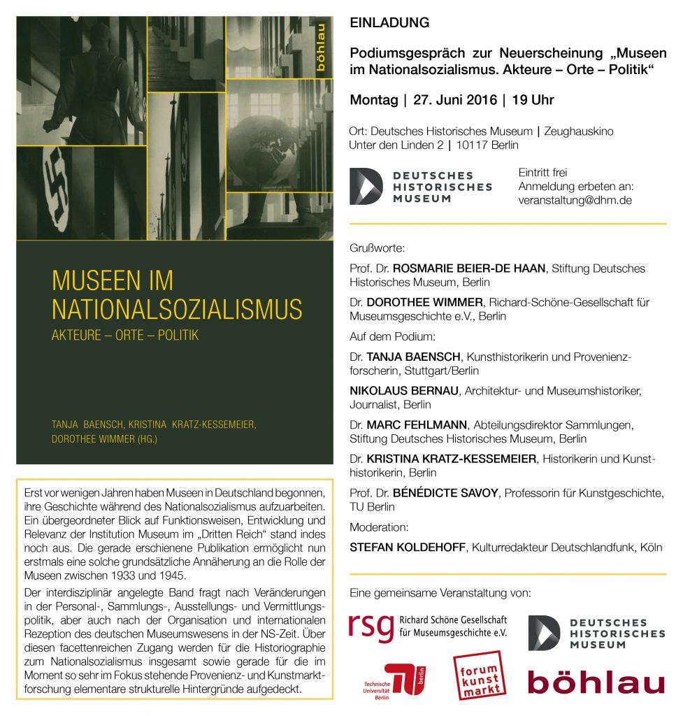 Museen-im-NS-Einladung_digital